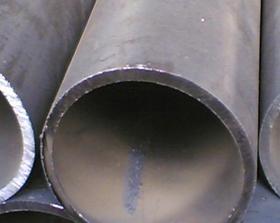 厚壁直缝焊管